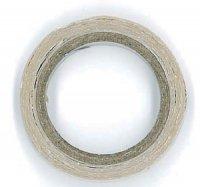 Zweiseitiges Klebeband 9 mm breit