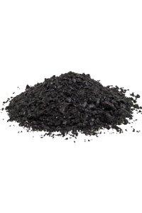 Siegellack schwarz  500 g