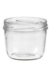 Sturzglas 230 ml