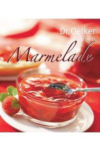 Marmelade (Buch)