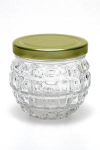 Kristall-Glas 160 ml