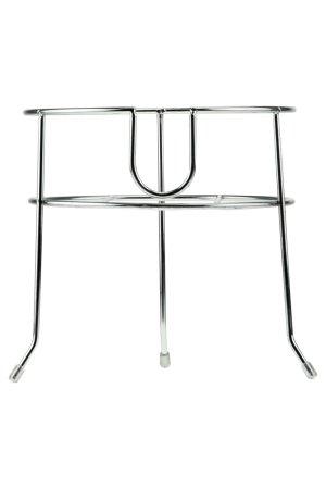 st nder f r getr nkespender 19 cm. Black Bedroom Furniture Sets. Home Design Ideas