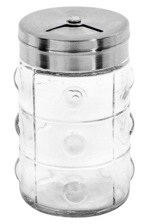 Gewürz-Multistreuer \'Design\' 100 ml