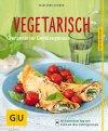 Vegetarisch (Buch)