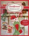 Landfrauen Weihnacht (Buch)