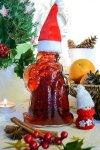Weihnachtsmann 200 ml