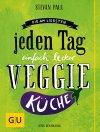 Veggie Küche (Buch)