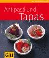Antipasti und Tapas (Buch)