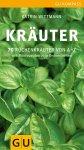 Kräuter 70 Küchenkräuter von A-Z (Buch)