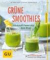 Grüne Smoothies (Buch)