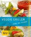 Veggie Grillen (Buch)
