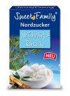 Würfel-Rohrzucker weiß, 500 g
