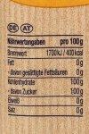 Rohrzucker, 1000 g