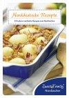 Norddeutsche Rezepte (Broschüre)