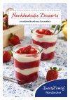 Norddeutsche Desserts (Broschüre)