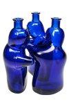 Casper 100 ml blau