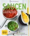 Saucen (Buch)