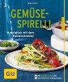 Gemüse-Spirelli (Buch)