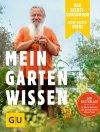 Mein Gartenwissen (Buch)