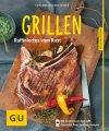 Grillen (Buch)