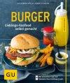 Burger (Buch)