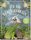 Der Bio-Kräutergarten der Kräuter-Liesel (Buch)