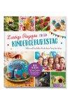 Lustige Rezepte für den Kindergeburtstag (Buch)