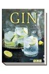 Gin - Geschichte, Herstellung, Marken (Buch)