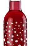 Bordeaux 250 ml Sterne