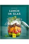 Lunch im Glas (Buch)