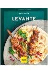 Levante (Buch)