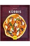 Kürbis (Buch)