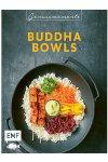 Genussmomente: BUDDHA BOWLS (Buch)