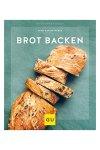 Brot backen (Buch)