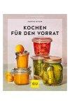 Kochen für den Vorrat (Buch)