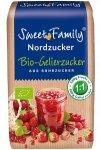 Bio-Gelierzucker 1:1, 500 g