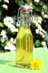 Bügelflasche  200 ml