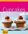 Cupcakes (Buch)