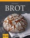 Brot (Buch)