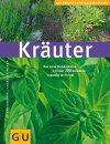 Kräuter - im Porträt (Buch)