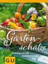Gartenschätze (Buch)