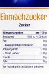 Einmachzucker, 1000 g