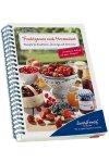Fruchtgenuss nach Herzenslust - Neue Auflage (Buch)