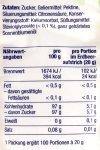 Stevia Gelierzucker 500 g