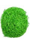 Papiergras hellgrün, 30 g