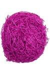 Papiergras pink, 30 g