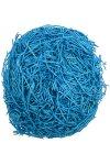 Papiergras blau, 30 g