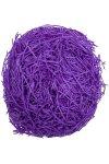 Papiergras lila, 30 g