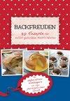Backfreuden (Buch)