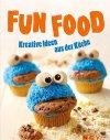 Fun Food (Buch)